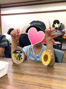 福岡放課後等デイサービス療育支援糸島ファームパーク伊都国